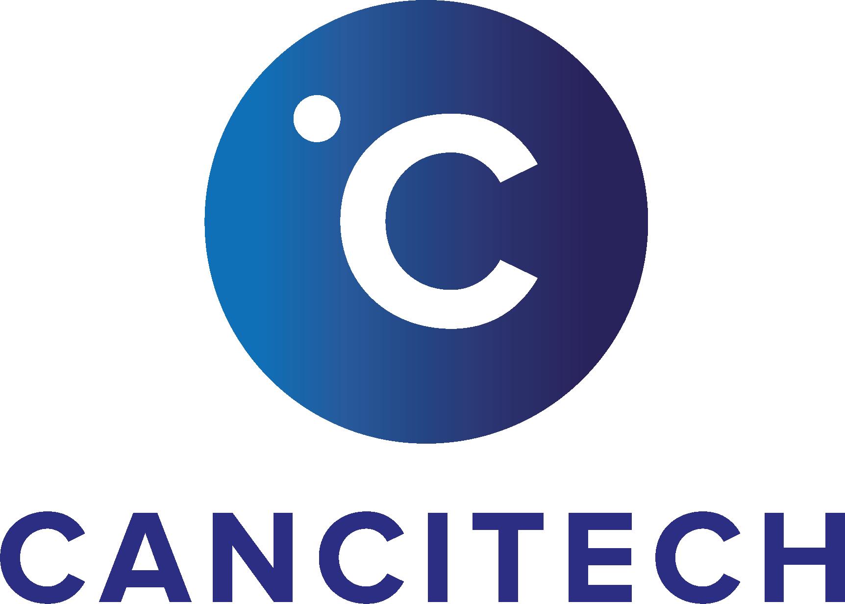 cancitech logo creuse