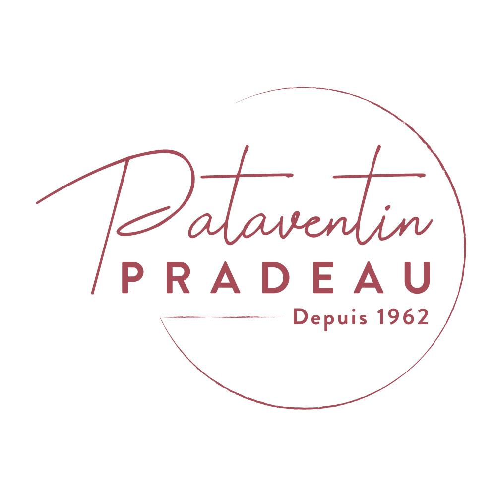 pataventin logo pradeau